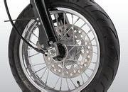 Cover Motor Kawasaki D Tracker 130 Anti Air 70 Murah Berkualitas kawasaki d tracker top speed