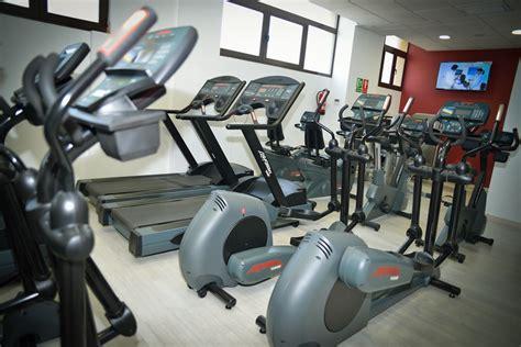 entrenamiento personal trx gonna fitness center becerril gimnasio mataelpino gonna fitness center becerril