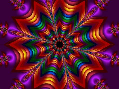 imagenes fondo de pantalla colores fondos de fondo de colores fondos de pantalla de fondo
