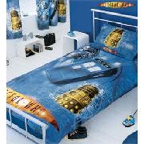 dr who bed linen doctor who doctor who bedroom dr who dalek bedroom