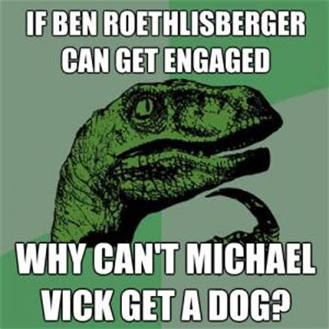 Ben Roethlisberger Memes - crime jokes kappit