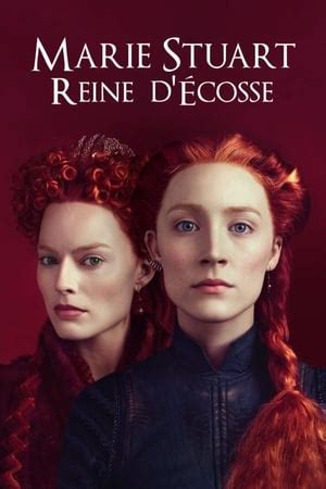 Watch Mary Queen Of Scots 2018 Full Movie Online Tv