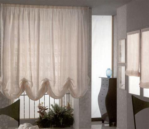 tende da interni a vetro tende da interni a vetro tende da interni scorrevoli with
