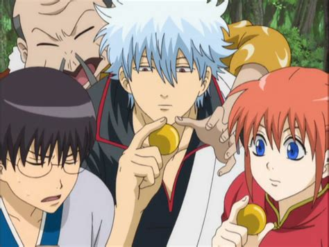 theme line gintama episode 82 gintama fandom powered by wikia