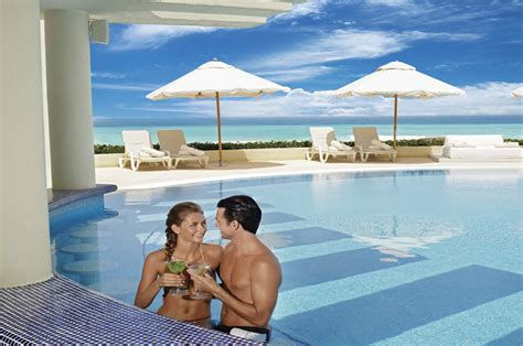 All Inclusive Couples Resorts Usa Best All Inclusive Adults Only Photo