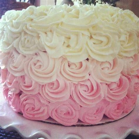 Hostess With The Mostess Bridal Shower by Bridal Shower Cakes Picmia