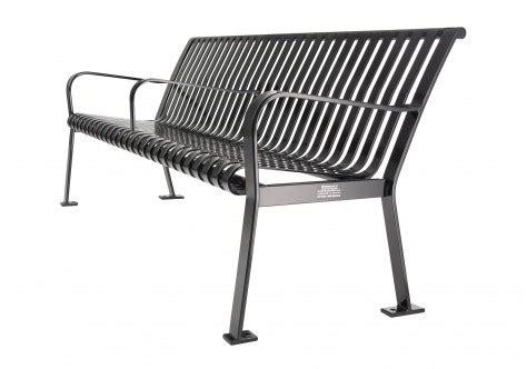 victor stanley bench rb 28 victor stanley site furniture