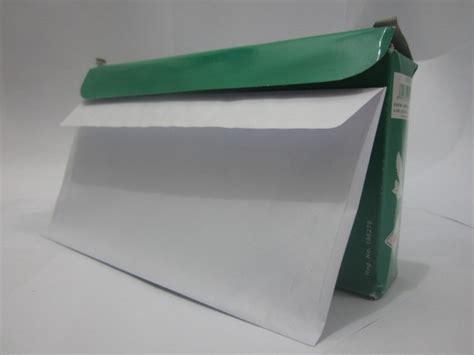 Lop Putih Polos Royal No 110 jual alat tulis kantor murah surabaya 187 lop merpat buka