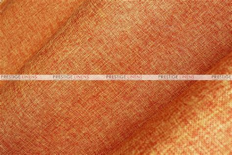 upholstery linen by the yard vintage linen fabric by the yard orange prestige linens