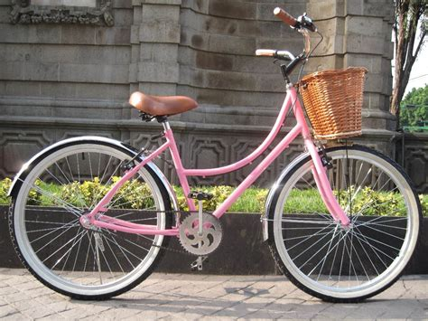 imagenes bicis retro bicicleta retro vintage bicicletas pinterest