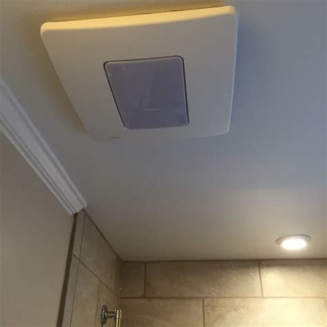 bathroom exhaust fans greenbuildingadvisor
