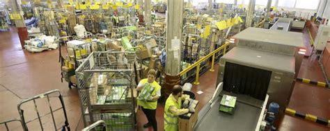 oficina correos barajas shopping why bringing your non eu goods into spain