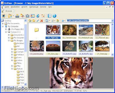 format ldf adalah xnview v2 04 download free top most freeware