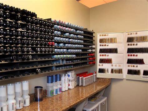 color room salon goldwell color rack salon stuff salons