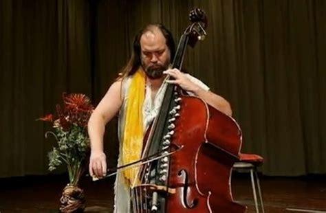 imagenes raras extrañas los 10 instrumentos musicales m 225 s extra 241 os del mundo