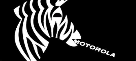 Zebra Technologies Purchases 802.11ac Provider Motorola ...