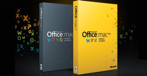 Mac Office 2013 by Latecnologiaavansa Microsoft Office 2011 Mac Osx Espa 241 Ol