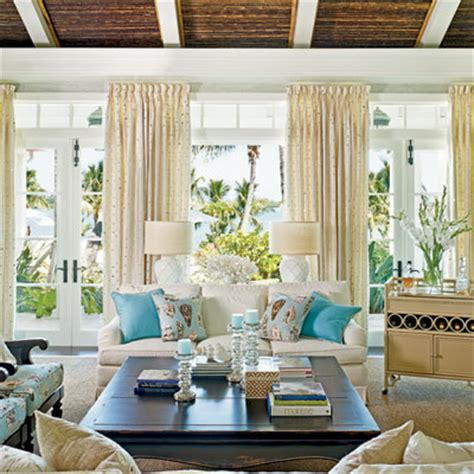 home remodel beach style living room
