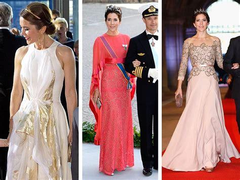 las mujeres de la realeza con mas estilo soyactitud las 14 mujeres m 225 s fashion de la realeza cut paste