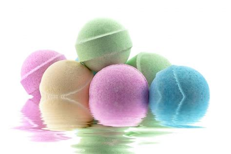 Shower Bomb by Bath Bombs Away Opinion Eagle News Florida Gulf