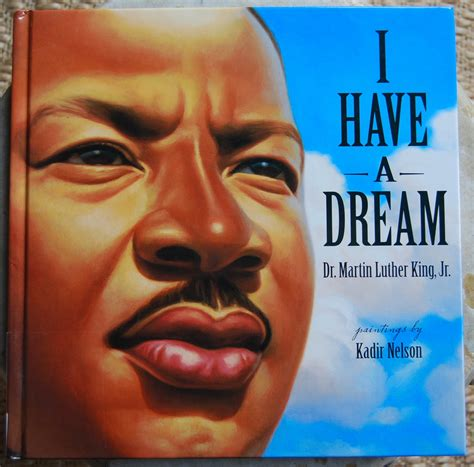 picture book of martin luther king jr one great book martin luther king jr picture book