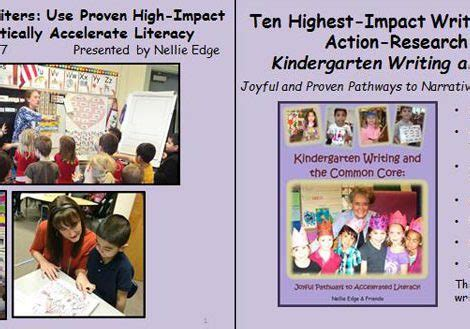 writing clearly proven writing skills books how to boost kindergarten phonics and writing skills