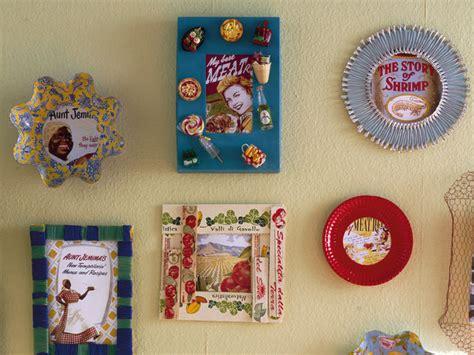 cornici per bambini fai da te cornici con il riciclo creativo donna moderna