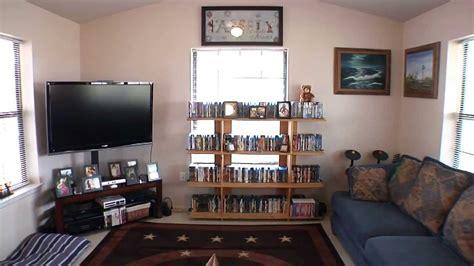Floor Plans For 4 Bedroom Homes Fort Bliss Family Homes Aero Vista Youtube