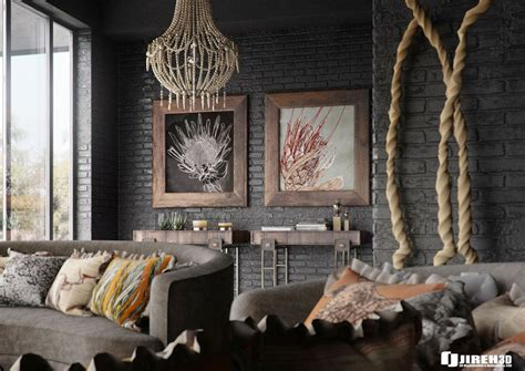 African American Home Decorating Ideas dazzling african themes bedroom interior ideas with black