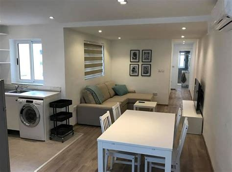 two bedroom apartments 2 bedroom apartment sliema 900 for rent apartments 13673   scaled 5368306 23368392