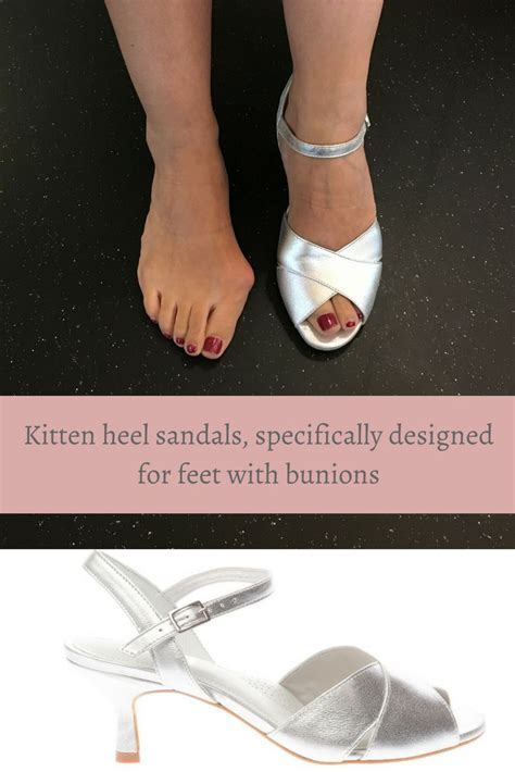 141 best Beautiful shoes for bunions images on Pinterest