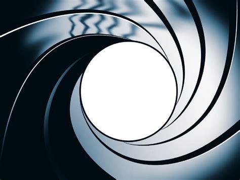 james bond themes by year james bond logo james bond logo vector 219 jpg james