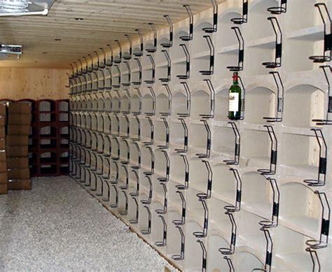 Amenagement Cave A Vin 1421 by Am 233 Nagements De Cave 224 Vin