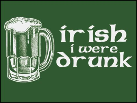 irish word for bathroom st patrick s day in the city can i get ur number