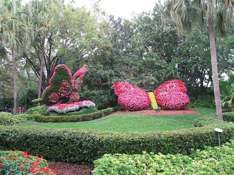 Bush Gardens Florida by 17 Best Images About Bush Gardens On Bush