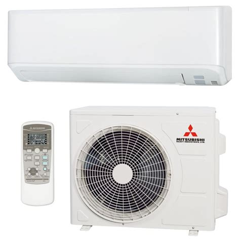 wall mounted mitsubishi air conditioner mitsubishi heavy industries srk src35zmp s wall mounted