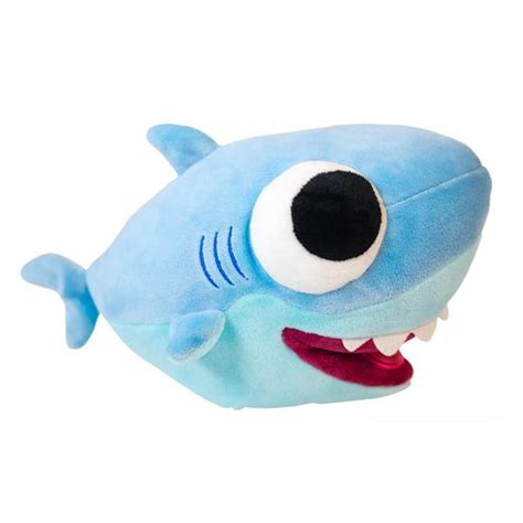 baby shark twinkle baby shark official plush super simple online