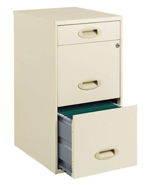 classeur bureau walmart classeur 224 3 tiroirs walmart ca