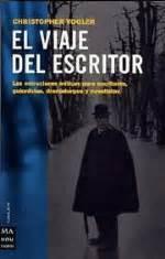el viaje del escritor el viaje del escritor christopher vogler sinopsis y precio fnac