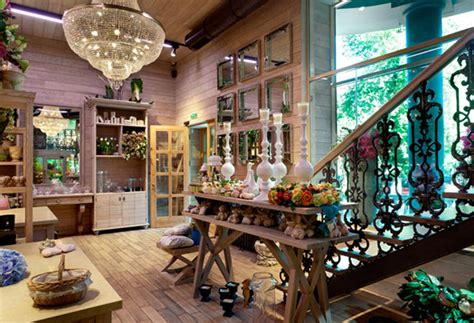 Interior Design Shops by Flower Shop Interior Design Ideas Home Design Online