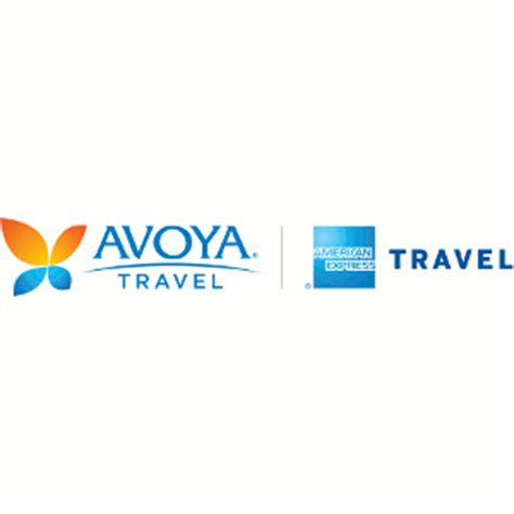 American Express Travel Office by Avoya Travel Reviews Host Agency Reviews