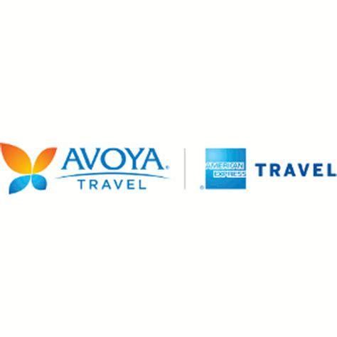 Avoya Travel Reviews   Host Agency Reviews?
