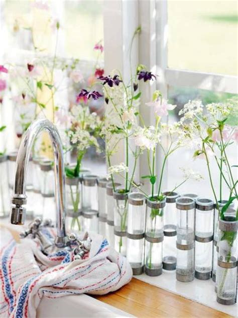 shabby chic centerpiece ideas 85 cool shabby chic decorating ideas shelterness