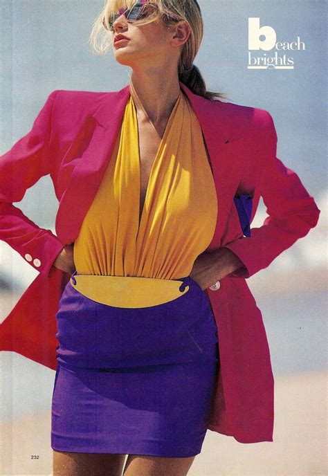 1980 s fashion and home on pinterest 19 pins trends in the 1980s magnificent fashion trends of the past