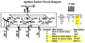 stealth 316 wiring tips power lights and ground