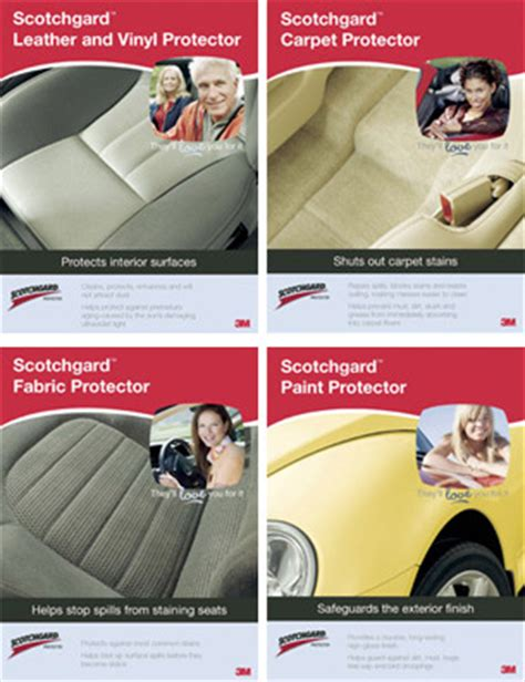 Car Upholstery Protector by Maplewood Auto Salon Detail Services