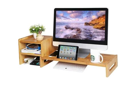 must have desk accessories must have desk accessories for your home office earn