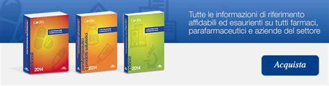 dati codifa l informatore farmaceutico informatore farmaceutico
