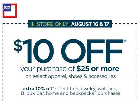 Jcpenney Gift Card 30 Off - 25 best coupons images on pinterest coupon coupons and extreme couponing