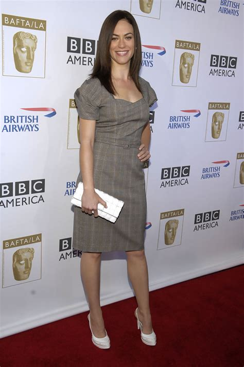 does mavgie siff wear extensions more pics of maggie siff slingbacks 1 of 2 maggie siff